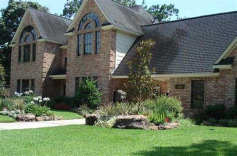 we buy houses houston home mortgages we pay off your mortgage