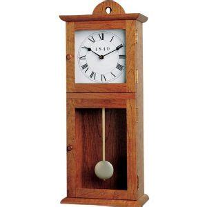 wall clock plans woodworking woodworking projects plans