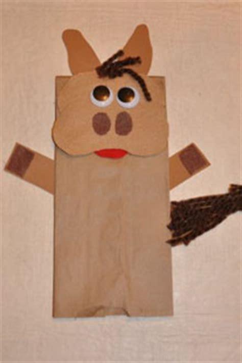 paper bag donkey pattern torah shul with ruth balak בלק balak