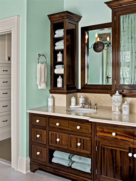 brown and aqua bathroom accessories 1000 images about brown aqua bathroom on pinterest