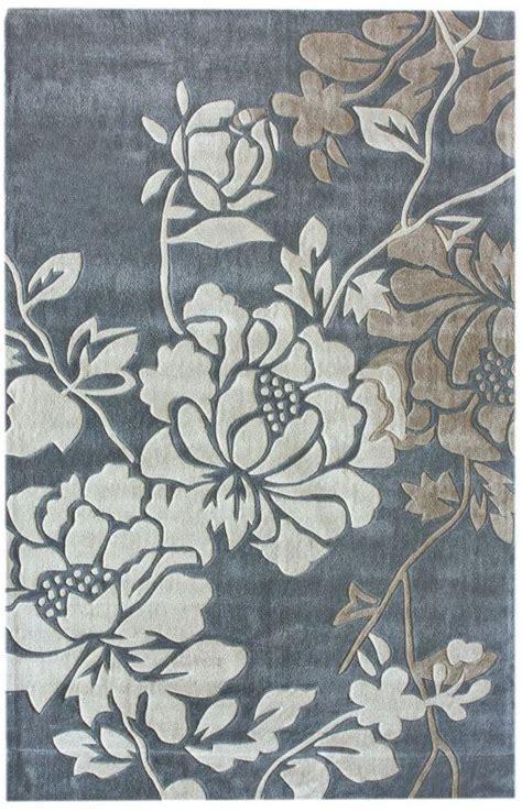 grey rugs cheap kenofloral vine rug wool gray rugs and cheap rugs