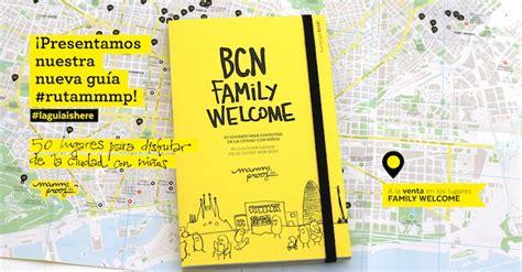 mama felices con los descuentos super selectos 16abr16 ofertas gu 237 a bcn family welcome mammaproof barcelona