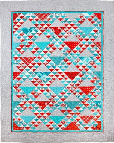 Pine Needles Quilt Shop by 17 Best Images About Table Runners On Runners