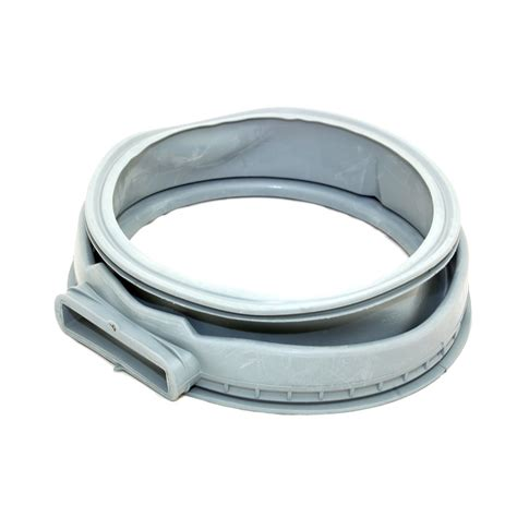 siemens door 441415 siemens washing machine door seal gasket