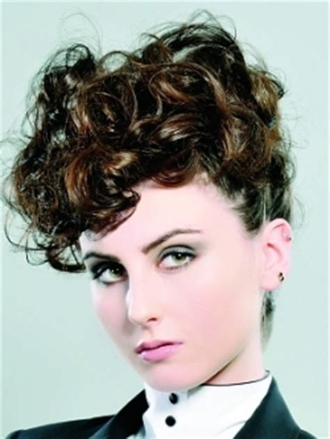 curly hairstyles urban modern curly hairstyles modern curly hairstyles urban