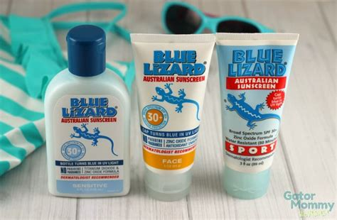Defend My Family Giveaway - 25 best ideas about blue lizard sunscreen on pinterest red licorice flooring sale