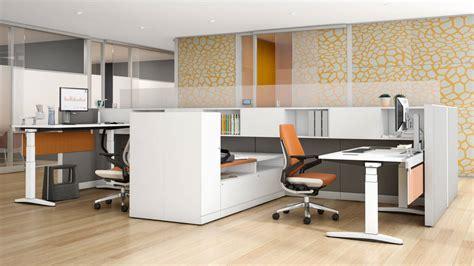 steelcase height adjustable desk ology height adjustable desk table steelcase