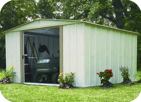 Storage Sheds Clearance by Metal Storage Shed Clearance Custom Storage Sheds Los
