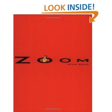 zoom picture book zoom wordless book amazing bookshelf children