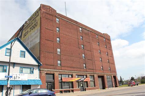 Fenton Apartments Buffalo Ny Buffalo Development News Page 519 Skyscrapercity