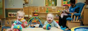 Day Care Virginia Day Care And Child Care Minnieland Academy