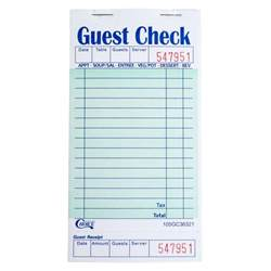 check receipt template graphic receipt template studio design gallery