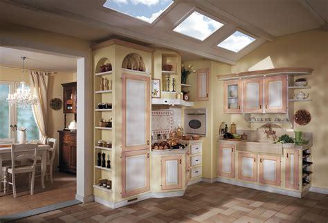 arca cucine arca cucine cucina artigianale in legno massello ditta