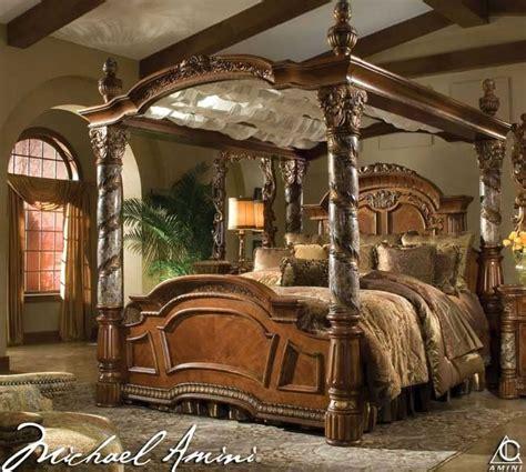 cama antigua de madera las 25 mejores ideas sobre camas antiguas en y