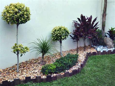 jardines casas de co jardines hermosos para casas increible imagenes jardines