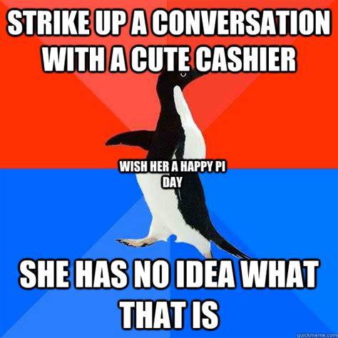 Pi Day Meme - funny pi day jokes