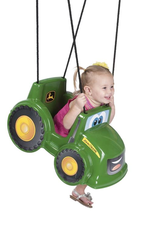 tractor swing johnny tractor swing products pinterest tractors and