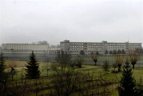 casa circondariale di parma le foto carcere di parma 1 di 9 parma repubblica it