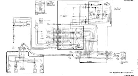 crane xr700 wiring diagram crane fireball xr700 ignition wiring diagram crane boom