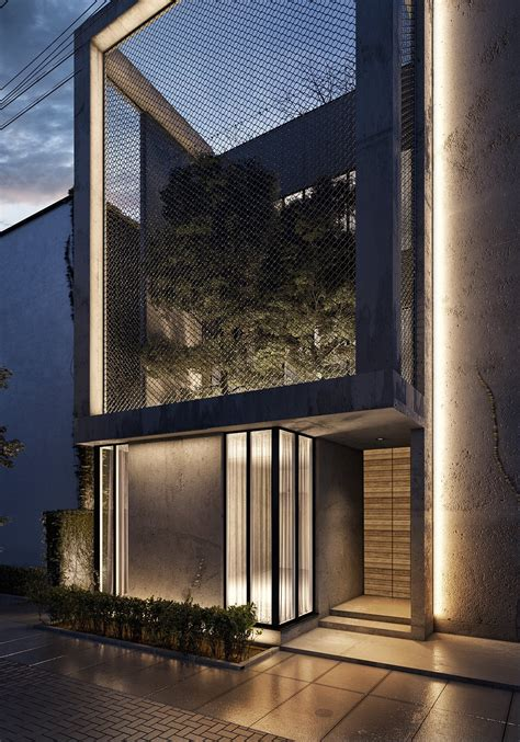 the al ali home by lines design creation and consultancy