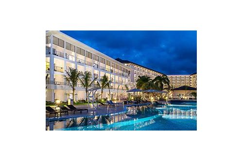 best deals all inclusive vacations cuba