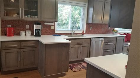 beech wood kitchen cabinets beechwood kitchen cabinets kitchen design ideas