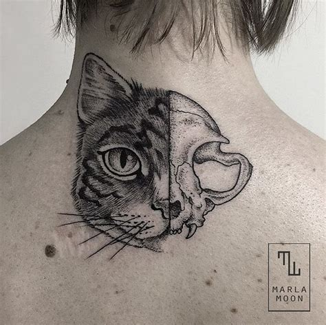 tattoo inspiration cat 13 best tattoo inspiration images on pinterest tattoo