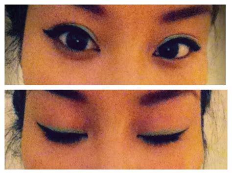 Stila All Day Waterproof Liquid Eyeliner Brown stila stay all day waterproof liquid eyeliner reviews