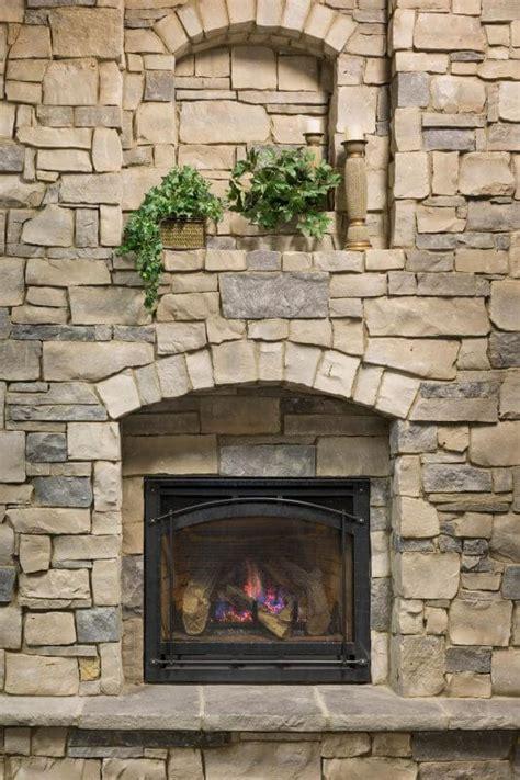 "Lp Gas Fireplaces. Walnut Vent Free 15k BTU 24"" Natural"