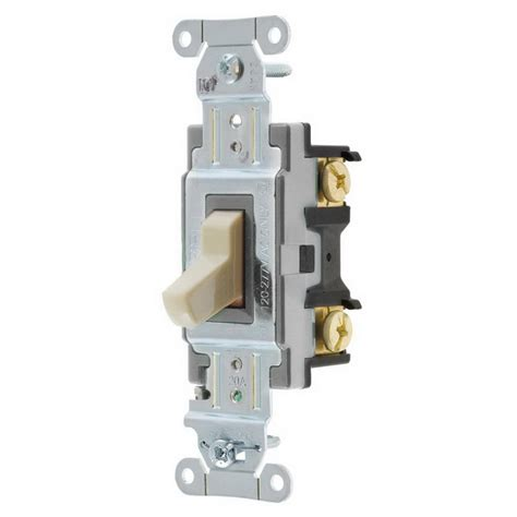 120 volt switch wiring hubbell wiring csb120i specification grade two position ac