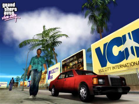 vice city gta vice city gta vice city wallpapers