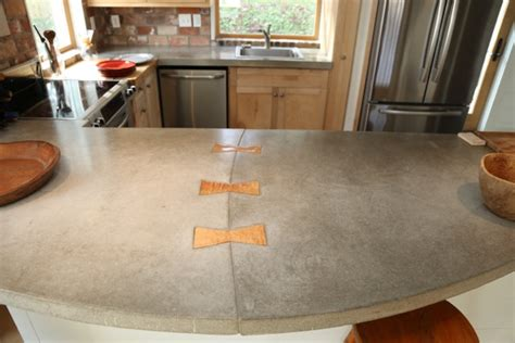 Concrete Countertops Nc by Kitchens Concrete Countertops Brevard Asheville Nc