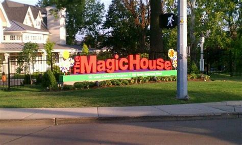magic house st louis missouri the magic house in st louis mo just go pinterest