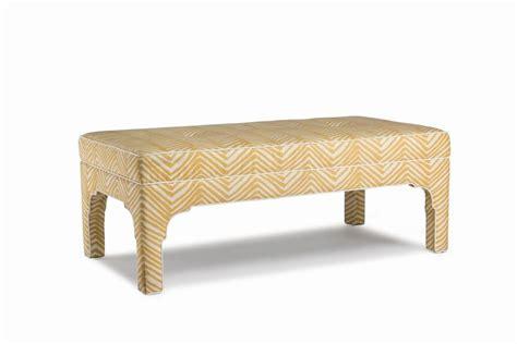 yellow ottoman bench the 25 best yellow ottoman ideas on pinterest living