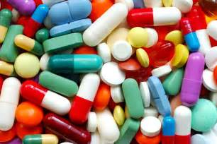 how to get pills at home home mind stimulants