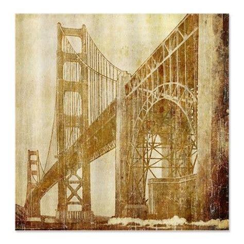 curtains san francisco baseball shower curtains and golden gate bridge on pinterest