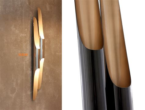 Designer Sconces The Most Wall Sconces