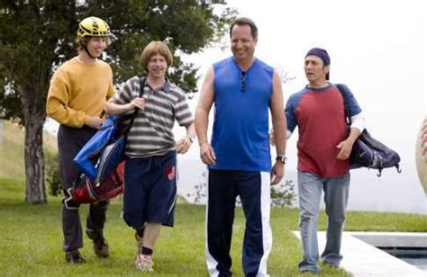 watch bench warmers watch the benchwarmers full movie online