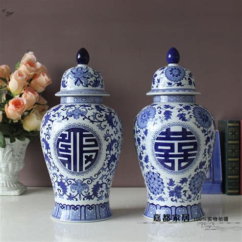Wholesale Ceramic Vases by Vases Design Ideas Antique Ceramic Vases Wholesale Cheap