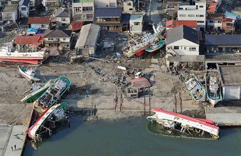 earthquake pohang pohang earthquake likely connected to gyeogju tohoku