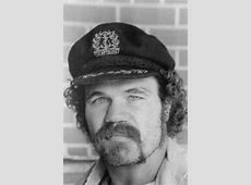 Randall 'Tex' Cobb and Raynor Scheine movies Randall Tex Cobb Uncommon Valor