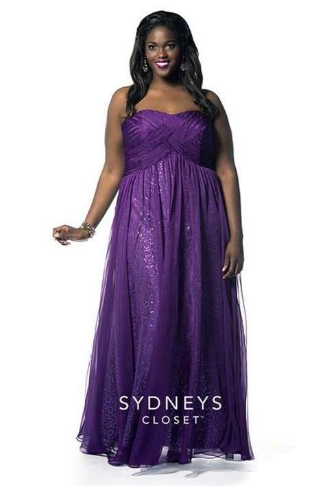 Does Platos Closet Buy Prom Dresses by Sydney S Closet Plus Size Prom Dresses Summer