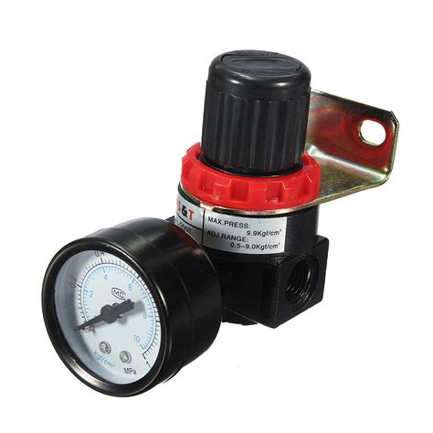 for air ar2000 air compressor pressure relief regulator