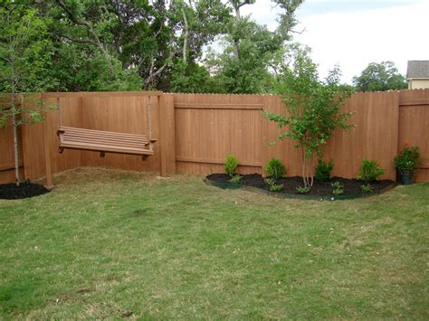 simple backyard ideas captivating simple backyard landscaping ideas images inspiration tikspor