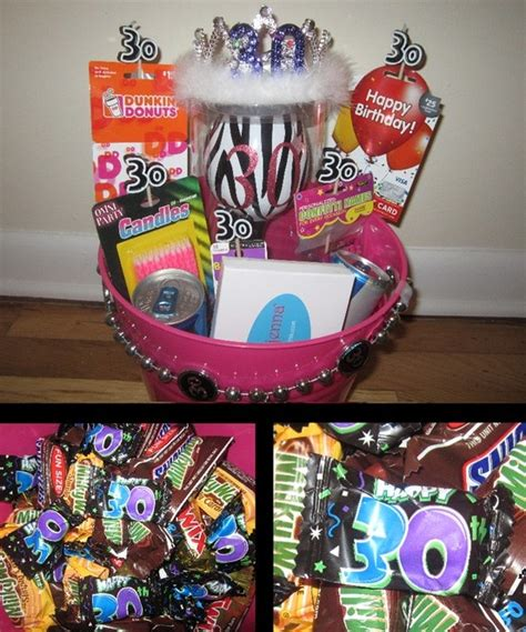 themed birthday baskets 426 best my gift baskets images on pinterest gift basket