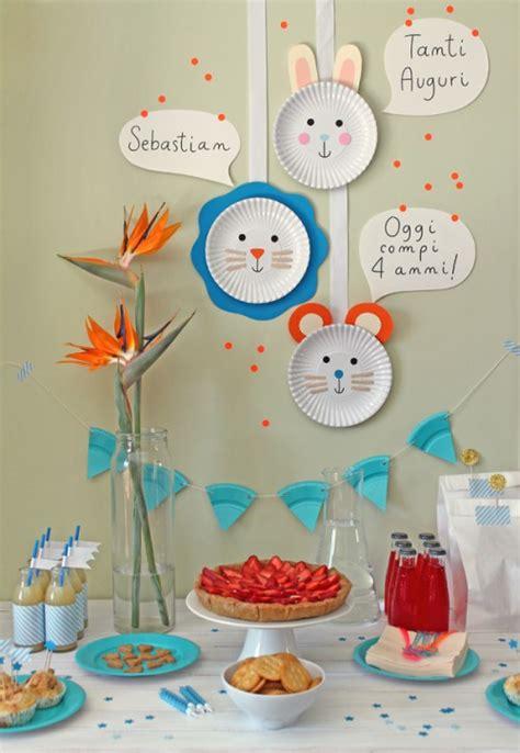 decorar paredes fiesta infantil decoraci 243 n de fiesta infantil express decopeques