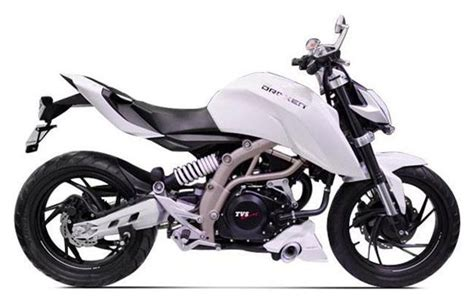 apache new model 2016 tvs company wants to present upcoming new apache rtr 200