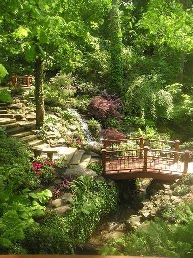 backyard botanical garden 217 best images about botanical gardens on pinterest on