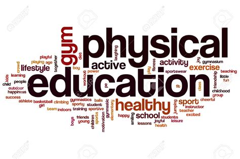 11 aspects that make anatomy and physiology important in