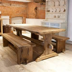 Dining Table Chairs Plans 25 Best Ideas About Wooden Dining Tables On